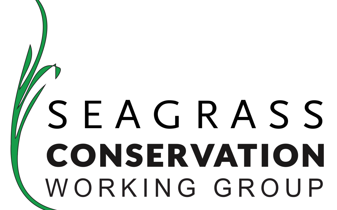 Conservation Working Group 114